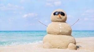 Wärmstens empfohlen: Winterfreuden auf der Baleareninsel